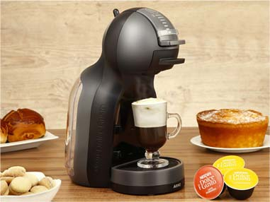 cafeteira_expresso_dolce_gusto_mini_me.jpg
