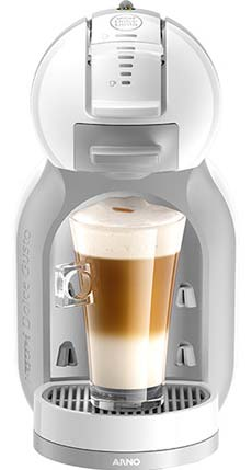 cafeteira_expresso_dolce_gusto_mini_me2.jpg