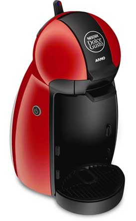 cafeteira_expresso_dolce_gusto_piccolo3.jpg
