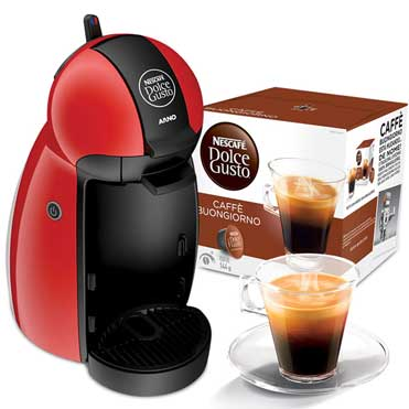 cafeteira_expresso_dolce_gusto_piccolo5.jpg