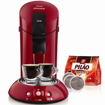 cafeteira_senseo_philips_expresso.png
