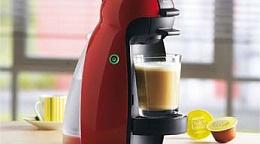cafeteira_eletrica_expresso_dolce_gusto.jpg